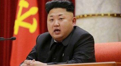 Βόρεια Κορέα: Σε πέντε χρόνια εξουσίας του Κιμ,  εκτελέστηκαν 340 άτομα