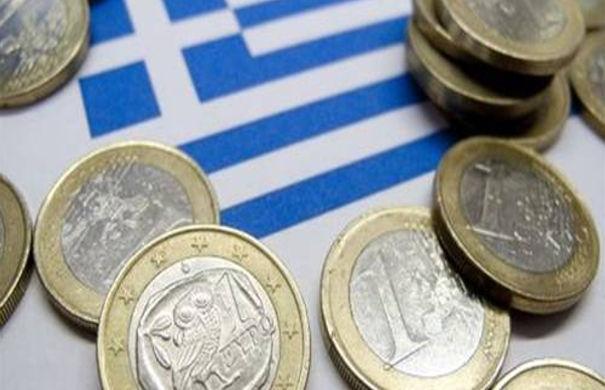 39d1a3792446 Σήκωσε κεφάλι η ελληνική οικονομία- Ανάπτυξη 0
