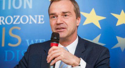 «Η Ελλάδα μπορεί να επιτύχει τον στόχο του 2018 χωρίς επιπλέον μέτρα»