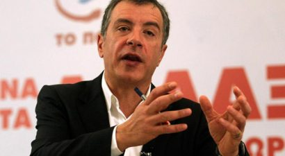 «Η κυβέρνηση θέλει να κλείσει την αξιολόγηση αλλά δεν ξέρει πώς να το κάνει»