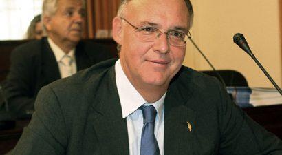 «Απόλυτη ευθύνη της κυβέρνησης οι αρνητικές εξελίξεις στη διαπραγμάτευση»