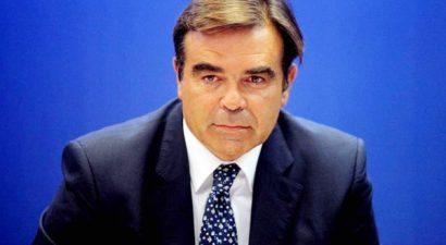 Αισιοδοξία στην Κομισιόν για τεχνική συμφωνία Ελλάδας - δανειστών