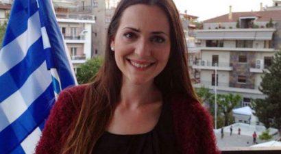 «Οι δανειστές με τις απαιτήσεις τους αγνοούν το ελληνικό Σύνταγμα»