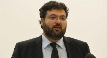 Λύση για το γήπεδο της ΑΕΚ υπόσχεται ο Βασιλειάδης