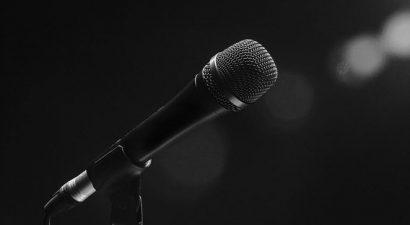 Μόνο στην «Α»: ΣΟΚ: Πέθανε γνωστός λαϊκός τραγουδιστής (εικόνα)