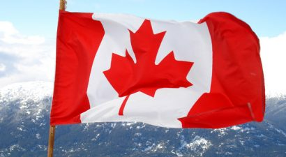H κυβέρνηση του Καναδά σχεδιάζει ελάχιστο εγγυημένο εισόδημα 920 ευρώ μηνιαίως σε όλους τους πολίτες