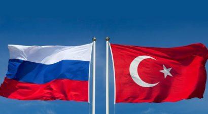 Η Τουρκία ανοίγει πάλι μέτωπο με την Ρωσία