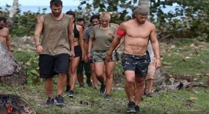 Νέα διαρροή-«βόμβα» από το Survivor: Η μεγάλη ανατροπή του επόμενου επεισοδίου (βίντεο)