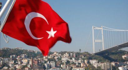 Η καθίζηση της τουρκική οικονομίας έφερε αύξηση της ανεργίας