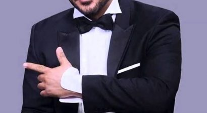 Ποιος τραγουδιστής ζήτησε συγνώμη από την Καλομοίρα