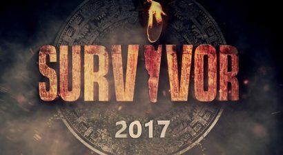 Νέα ανατροπή στο Survivor