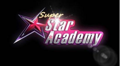 Αποχώρησε κι άλλος παίκτης από το Star Academy