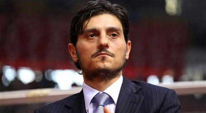 Ο Γιαννακόπουλος αποφασίζει για τους τέσσερις «αντάρτες»