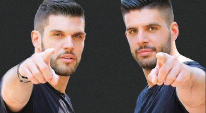 H μαντινάδα των Droulias Brothers για το Survivor και τον Ντάνο (βίντεο)