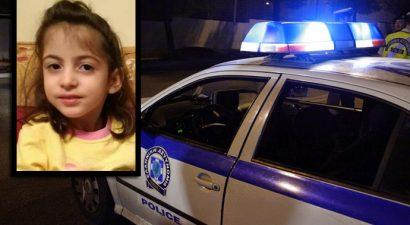 Τραγωδία: Νεκρή σε κάδο απορριμμάτων βρέθηκε η 6χρονη Στυλιανή