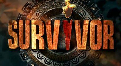 Survivor: Άρχισαν τα όργανα ανάμεσα σε Διάσημους και Μαχητές