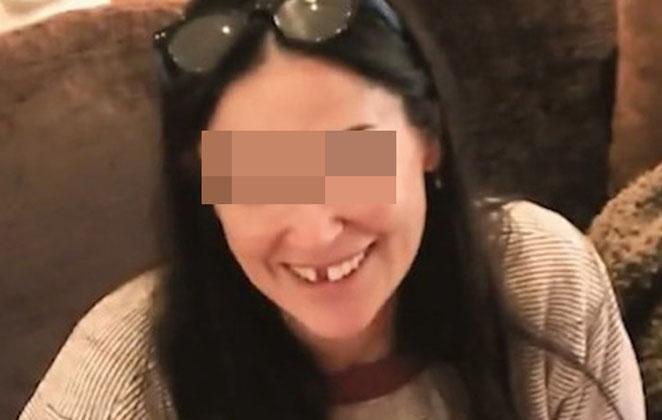 κορίτσι βίντεο πιπίλισμα Dick