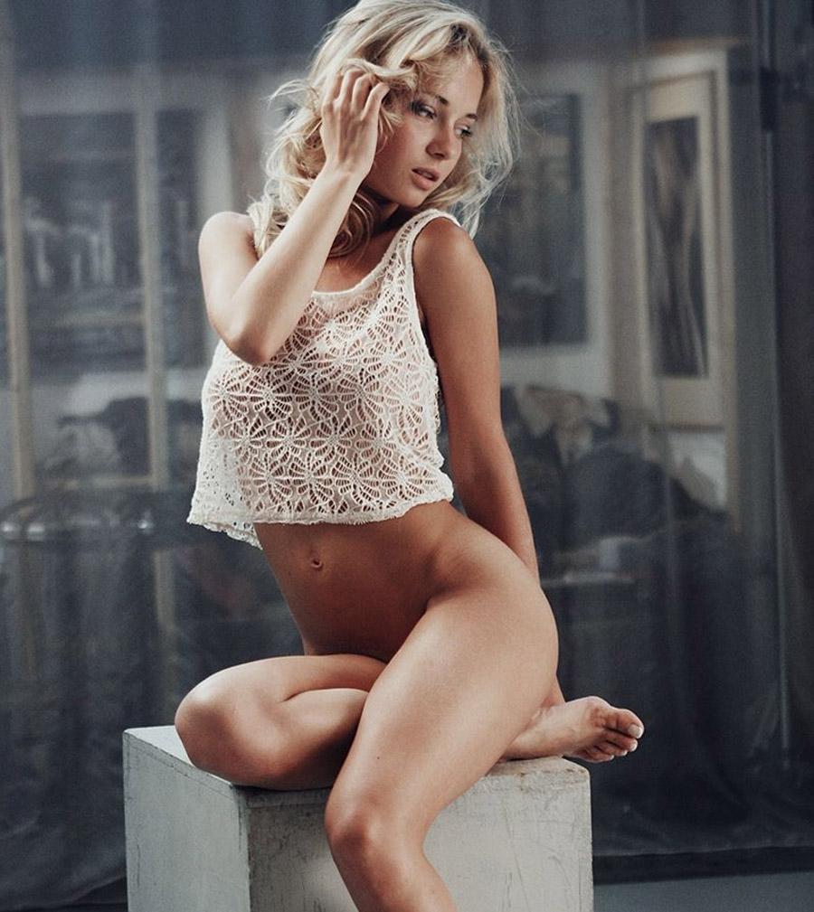 σέξι ρωσικό κορίτσι πορνό