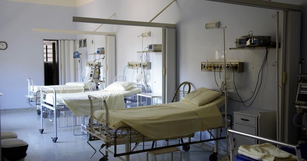 Έδωσαν σε ασθενή ρακί και κατέληξε στην εντατική με συμπτώματα εγκεφαλικού! cd5dba74ca6