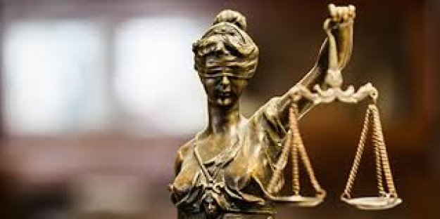 Image result for δικαιοσύνη