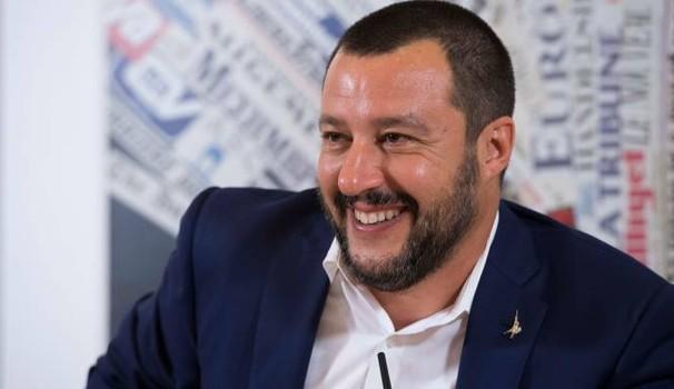 Ιταλία: Το Κίνημα των Πέντε Αστέρων αποφασίζει εάν θα